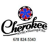 Cherokee HVAC