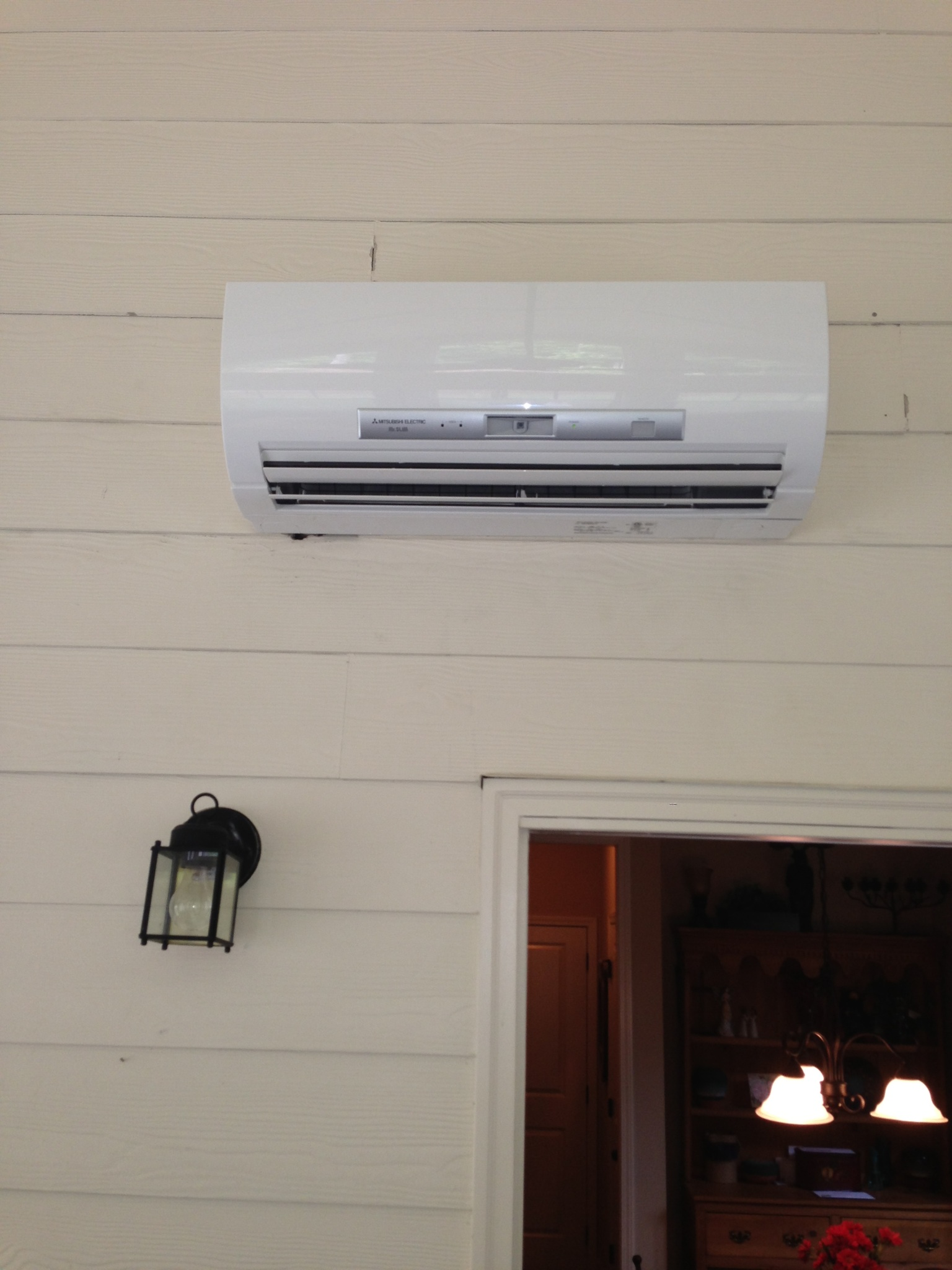 system image ct wall install split ac mitsubishi stonington installation our view ductless larger work mini electric